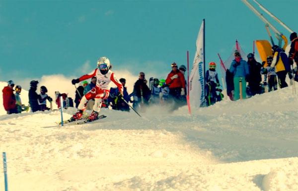 ISG-Prato-nevoso-2012