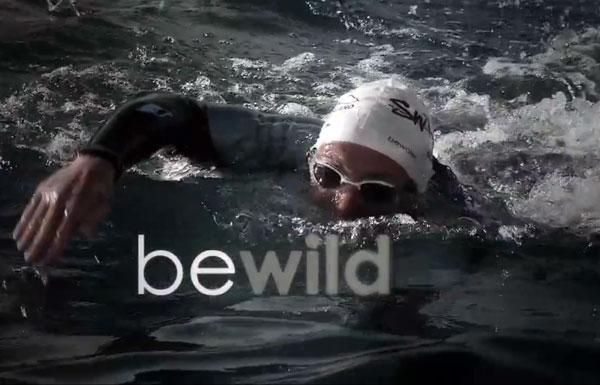 swim-the-island