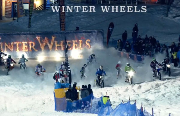 winter-weels