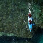 Be-careful_paddling_0005