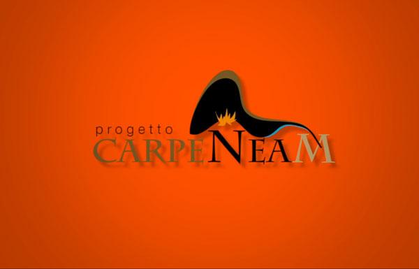 carpeneam