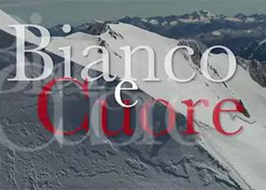 Bianco e Cuore new