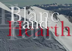 Blanc and Heart new
