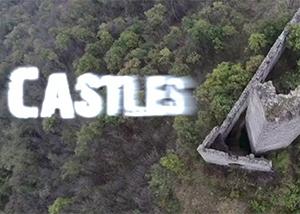 Castles new