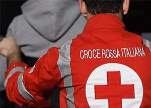 Croce-Rossa-Italiana-In-piu-ci-sei-tu ok