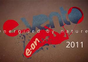 E..vento Teaser new