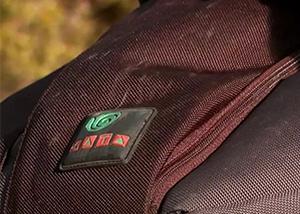 Kata bags testimonial video-Alessandro Beltrame new