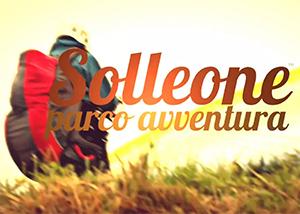Solleone Outdoor Activities new