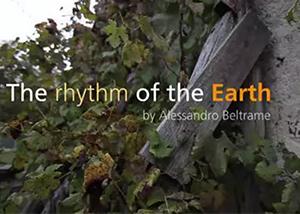 The Rhythm of the Earth new