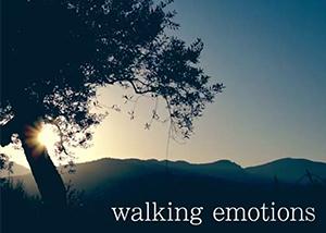 Walking Emotions new